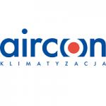 aircon_kol