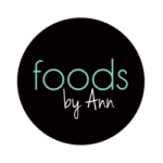 foods_by_ann