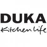 Duka_Kitchenlife_logo_big